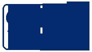 Logo Canqst