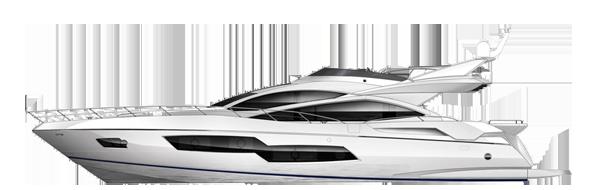 sports-yacht_0